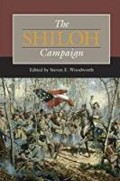 The Shiloh Campaign (Volume 1) (Civil War Campaigns in the West)