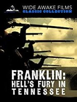 Franklin: Hell's Fury in Tennessee