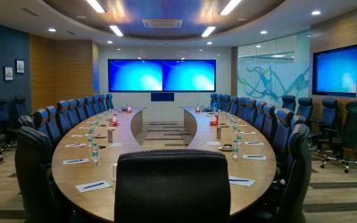 341(a) meeting of creditors 341