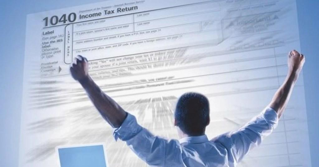 irs tax debts | taxes and bankruptcies