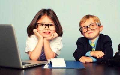 kids financial tips