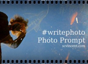Thursday photo prompt: Derelict #writephoto