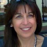 CathyMartin