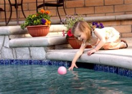 news_081911poolsafety
