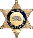 LASD_Badge