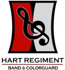 logo-hartregiment2011