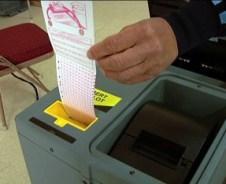 election110811-inkavotel