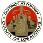 logo-lacodistrictattorney