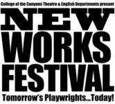 coc_newworks_2012
