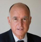 Edmund G. Brown Jr.