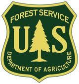 us_forest_service_logo