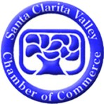 biz_scv-chamber-seal
