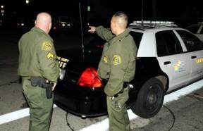March 16, 2012 | News Photos LA for SCVNews.com