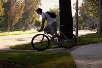 BiketoWork3