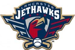 JetHawks logo