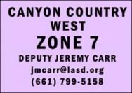 crimezone7canyoncountry