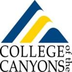 COC_logo