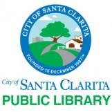 citylibrarylogo