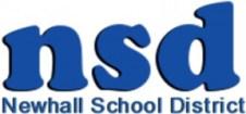 nsd-logo