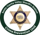 crimeprevention