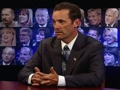 "Sen. Steve Knight, R-Palmdale, on SCVTV's ""Newsmaker of the Week"" show, Nov. 27, 2012."