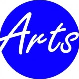 arts_logo-graphic_generic