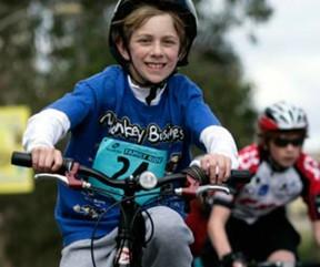 Photo: BikeSantaClarita.com