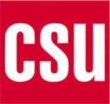 csu_logo