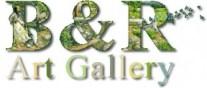 bnr_art_gallery