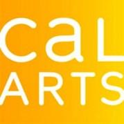 calarts_logo