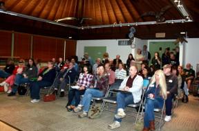 eve122012_audience