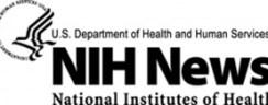 hhs_nih_logo