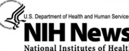 hhs_nih_logo