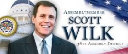 scottwilk38adwebsite