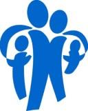 sdfhc_logo_image