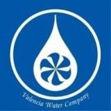valenciawaterco_logo