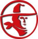 hart logo