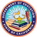 californiadepartmentofeducation_cde_logo