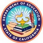 californiadepartmentofeducation_cde_logo