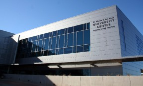 cocucen_university center