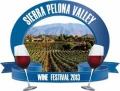 sierrapelonavalleywinefestival2013