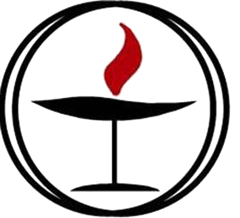 Our Symbol The Flaming Chalice: UU To Expand Services With New Chalice