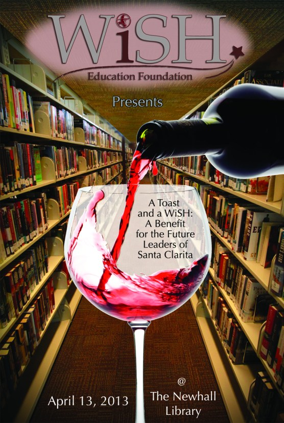 wine022013