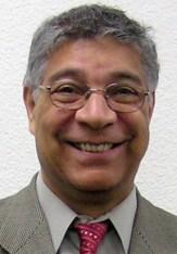Bill Miranda