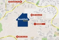 Five Knolls by Brookfield | Click image to enlarge