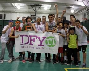 dfyit-dodgeball-2