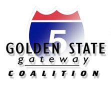 goldenstategatewaylogo