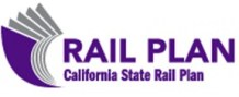 rail-plan-logo