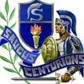 sauguscenturions
