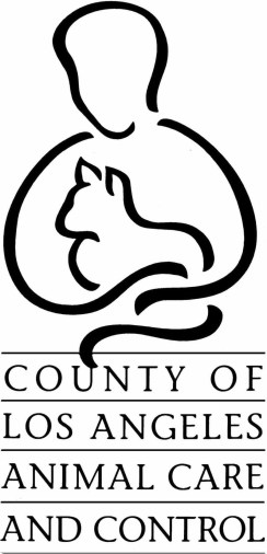 L.A. County Animal Care and Control logo